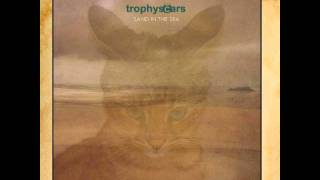 Watch Trophy Scars The Arcane Symbols video