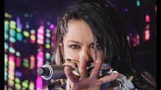Gambar cover L'Arc~en~Ciel / READY STEADY GO (LIVE MIX) || FMA Opening 2