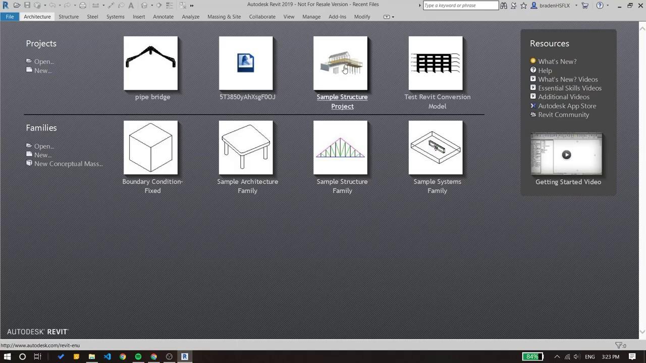 Revit Plugin | SkyCiv Cloud Structural Analysis Software