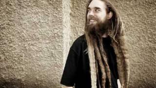 Promoe ft. Timbuktu, Supreme & Grega - Mammas Gata