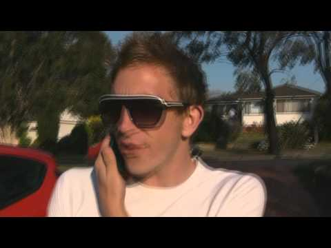 The Bankstown Lad ep.1