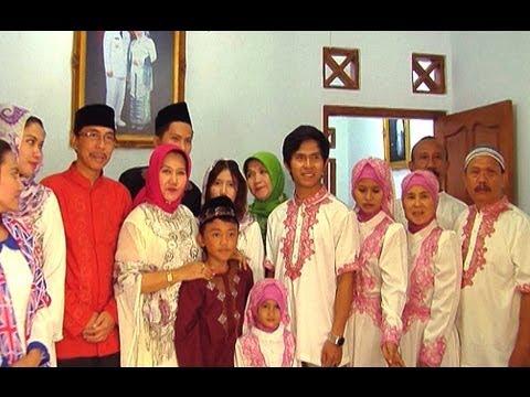 Cakra Khan Pulang Kampung - Was Was 12 Agustus 2013