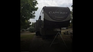 unavailable used 2016 gateway 3650bh in pleasanton texas