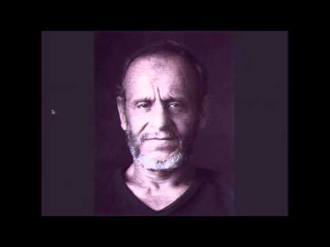 Shirin Neshat: From Photography to Cinema