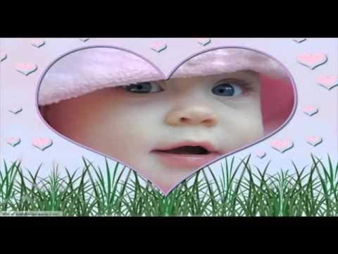 Yesuvilen Thozhane Kande mp4   YouTube