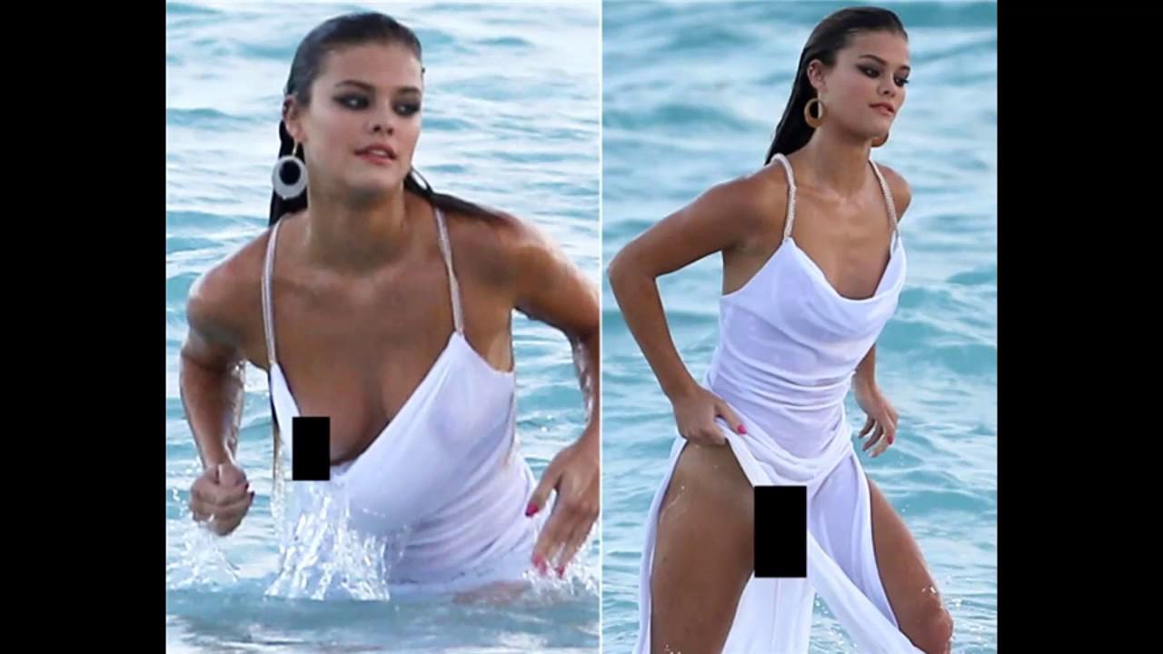 16 Embarrassing Celebrity Beach Fails 2016 Take A Right