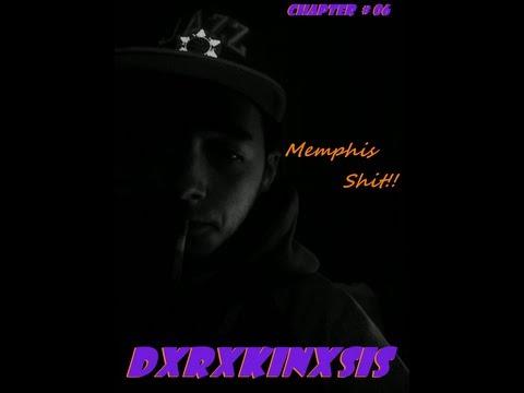 DXRXKINXSIS CHVPTXR #06