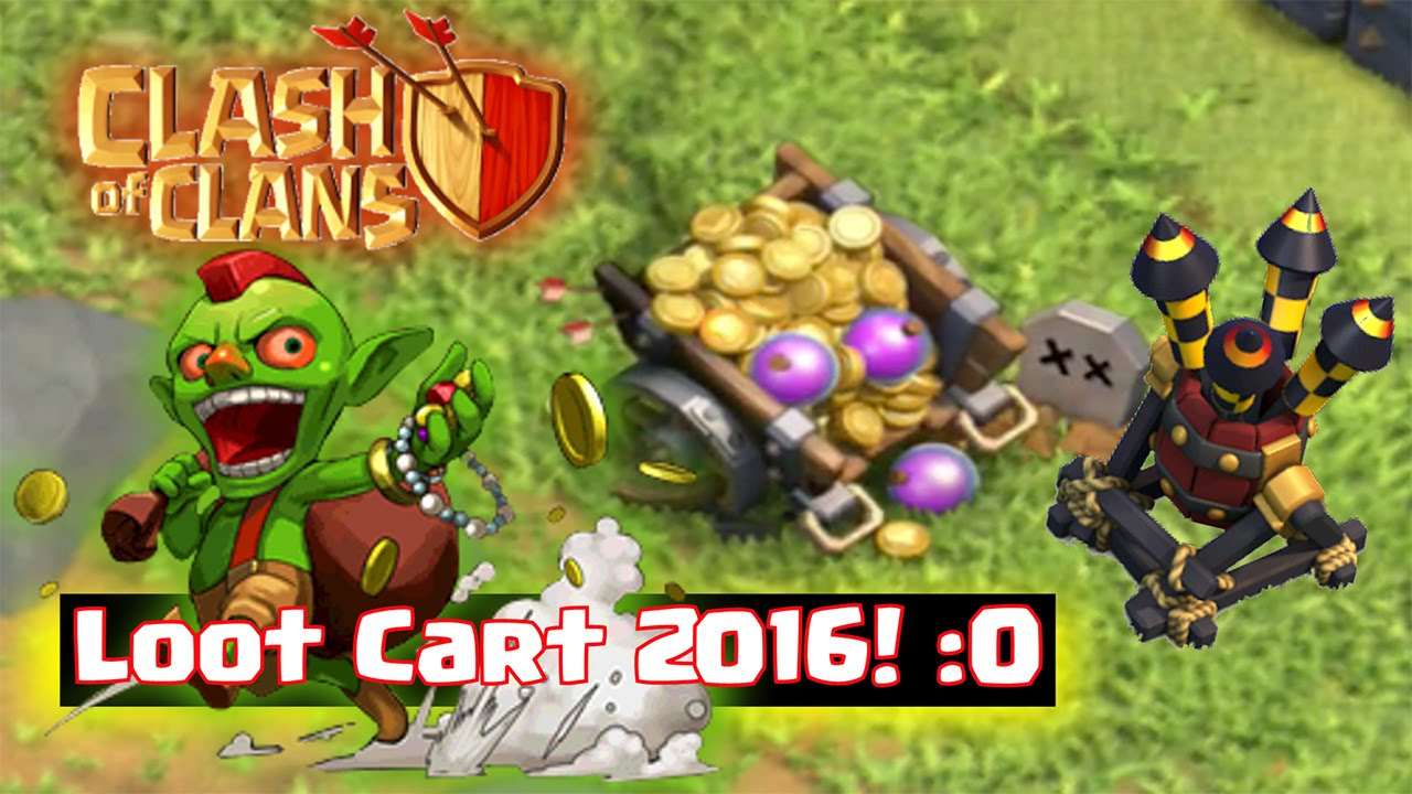clash of clans new update february 2019 review overview. Black Bedroom Furniture Sets. Home Design Ideas