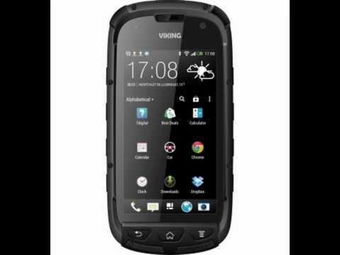 Телефоны nokia на 2 sim карты купить в интернет-магазине ➦ rozetka. Ua. ☎: (044) 537-02-22, 0 800 503-808. $ лучшие цены, ✈ быстрая доставка, ☑ гарантия!