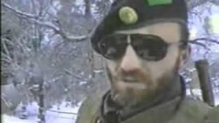 Чечня. Своими глазами (1995) Часть 2