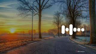 Main tenu samjhawan ki instrumental ringtone | 👇 download link included