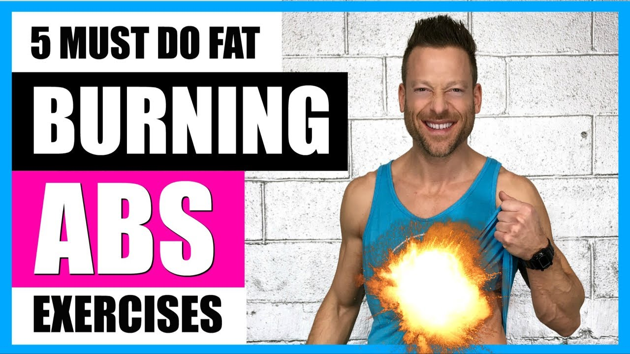 50 fat loss tips poliquin