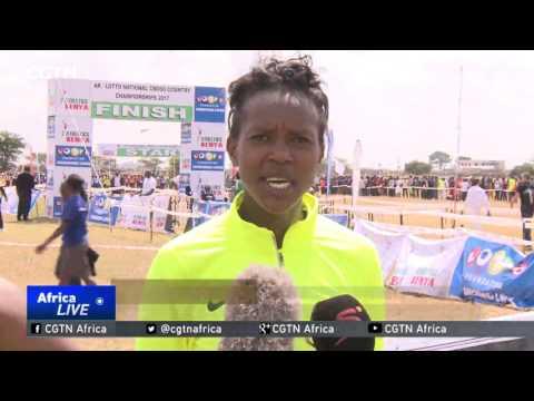 Kenya taps elite athletes for 2017 event in Uganda in March
