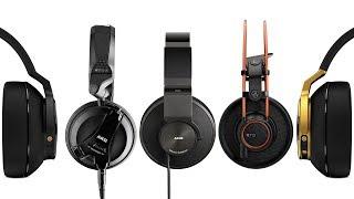 Akg K912 Wireless Headphones 90129eb774