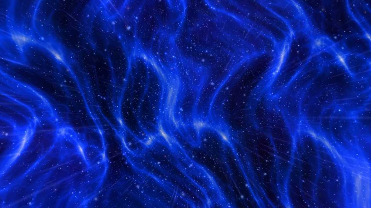 Beautiful Space 3D Free Screensaver And Live Wallpaper