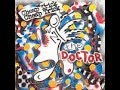 watch he video of Cheap Trick - The Doctor