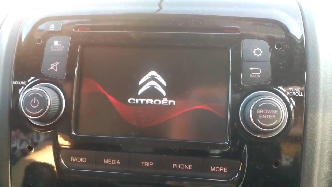 Rencontres radio 2.0 2016