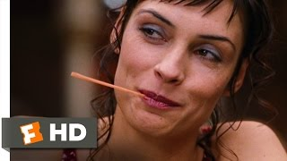 Rounders (5/12) Movie CLIP - Atlantic City Suckers (1998) HD