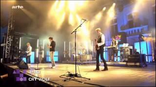 a-ha - Live 2009
