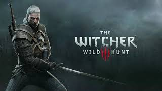 the witcher wild hunt soundtrack