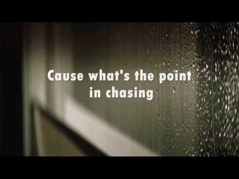 Safetysuit - Find A Way Lyrics