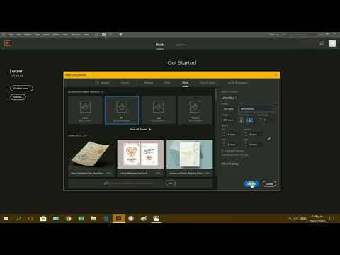 LaserWeb 4 tagged videos on VideoHolder