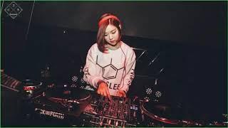 DJ SLOW BARAT 2020 REMIX PALING ENAK BUAT SANTAI DAN TIDUR