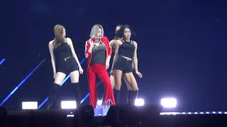 [FANCAM] 180422 Hyoyeon (SNSD) - Mystery @ Best Of The Best 2018 Taipei - Stafaband
