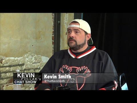 KPCS: Kevin Smith #301
