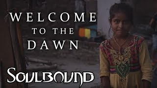 Soulbound - Welcome to the Dawn (Official Music Video)  [Alternative Metal | Nu Metal]