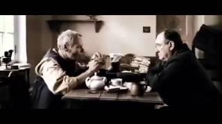Фильмы онлайн  Боевик  Военный Смерть шпионам