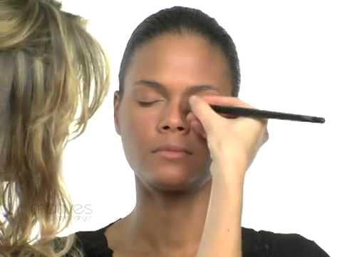 Motives el maquillaje de las celebridades te enseña a maquillar