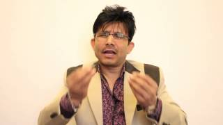 Dil Dhadakne Do | Review by KRK | KRK Live | Bollywood