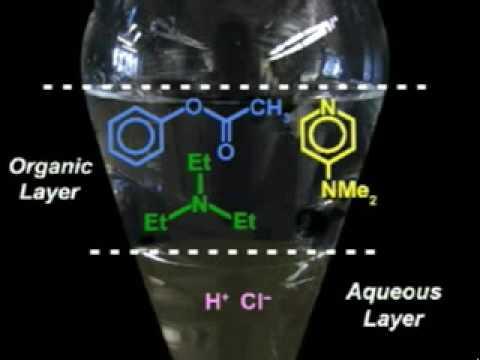 Lec 5 | MIT 5.301 Chemistry Laboratory Techniques, IAP 2004