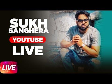 🔴Sukh Sanghera   Sneak Peak Talk   Video Director   Speed Records
