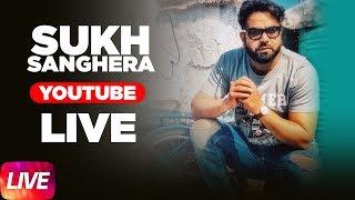 🔴Sukh Sanghera | Sneak Peak Talk | Video Director | Speed Records