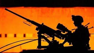 تعزيزات عسكرية تصل المحور الجنوبي من الموصل