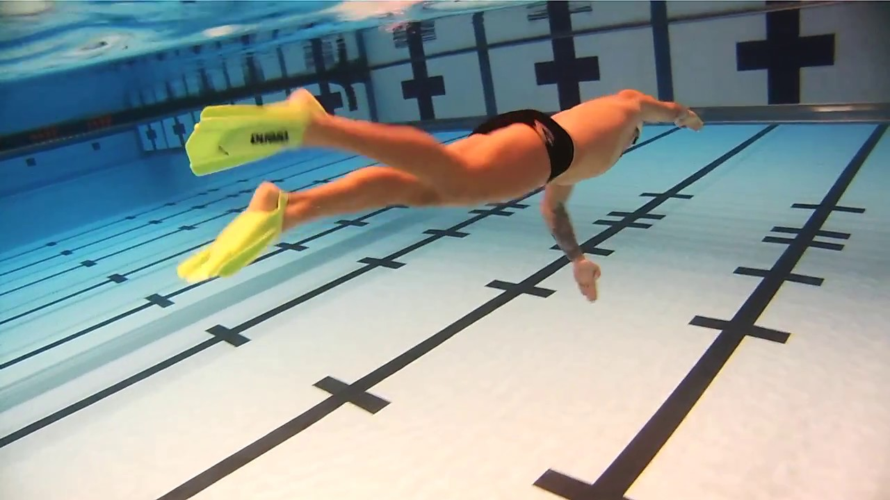 4efd34253ed23 NEW! Premium Content with Fitter and Faster Swim Videos - YouTube