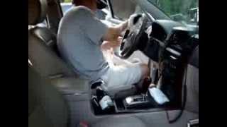 자동차냄새제거스프레이