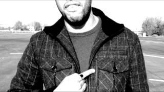 RASHOMON - MALEDETTI (videoclip versione alternativa)