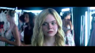Неоновый демон / The Neon Demon (2016) Трейлер HD