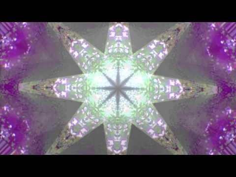 Fall in Love  Steve Kilbey (Narcosis + More) mp3