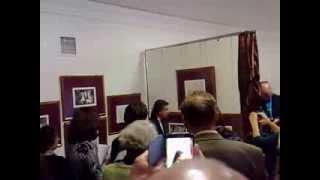 видео воронеж музей крамского выставка