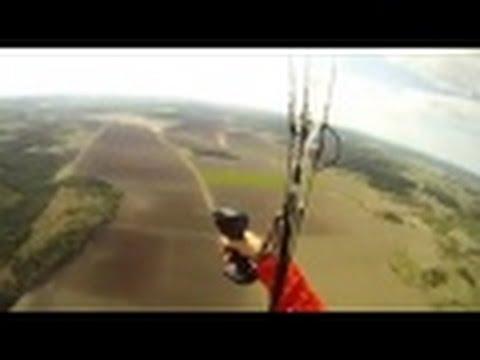80km XC flight self-towing on E-Winch Mini (650fpm or 3.3m/s climb)