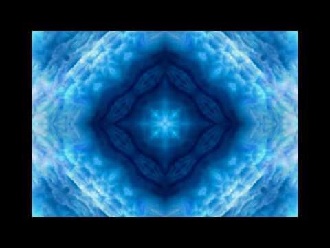Sleep Cycle Brain Wave 4 hours Lucid Dreams Hypnosis Sleeping Music with binaural beats