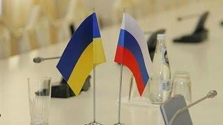 Россия будет судиться с Украиной если.....