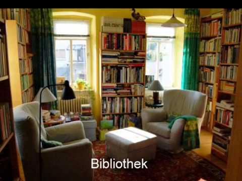 ***europa-makler***-großes,-repräsentatives,-historisches-einfamilienhaus-em-688