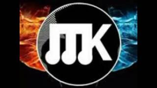 uz   frontier quix remix by mk