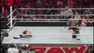 Top 10 Suplex Variations (WWE) -