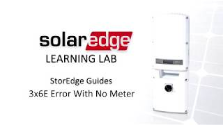 solaredge inverters common problem Mp4 HD Video WapWon